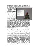 mav_info_dezember_2010 - Kirchenkreis Hameln-Pyrmont - Seite 6