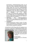 mav_info_dezember_2010 - Kirchenkreis Hameln-Pyrmont - Seite 7