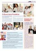 bofrost*Steckbrief - brandpi - Page 3