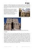 Zitadelle von Aleppo - BINSY - Seite 3
