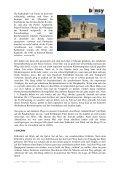 Zitadelle von Aleppo - BINSY - Seite 4