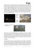 Zitadelle von Aleppo - BINSY - Seite 5