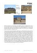 Zitadelle von Aleppo - BINSY - Seite 6