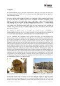 Zitadelle von Aleppo - BINSY - Seite 7