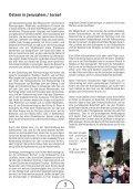 Ausgabe 1-2011 - Katholisches Auslandssekretariat - Page 3