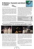 Ausgabe 1-2011 - Katholisches Auslandssekretariat - Page 6