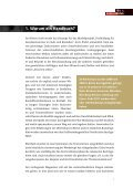 Download - Deutsche AIDS-Hilfe e.V. - Page 7