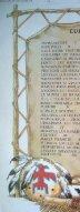 75649518-Haiavatha-capetenia-pieilor-rosii-partea-1-2 - Page 2