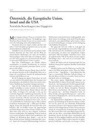Seite 137–204 korr - Wolfgang Petritsch