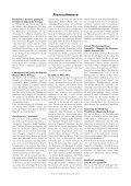 VLADIMIR STOUPEL, KLAVIER - Page 6