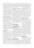 VLADIMIR STOUPEL, KLAVIER - Page 7