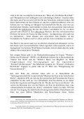 Frauenpriestertum - von Prof. Dr. Joseph Schumacher - Page 2