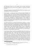 Frauenpriestertum - von Prof. Dr. Joseph Schumacher - Page 4