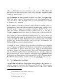 Frauenpriestertum - von Prof. Dr. Joseph Schumacher - Page 5