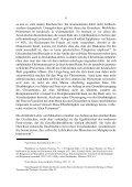 Frauenpriestertum - von Prof. Dr. Joseph Schumacher - Page 6