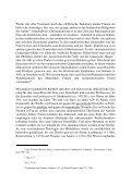 Frauenpriestertum - von Prof. Dr. Joseph Schumacher - Page 7