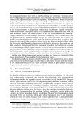 Tanulmány - ARGUMENTUM - Seite 4