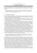 Tanulmány - ARGUMENTUM - Seite 5