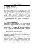 Tanulmány - ARGUMENTUM - Seite 7