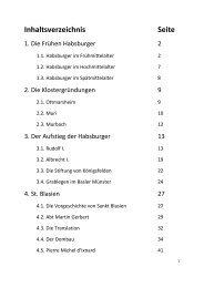 Text - Winterthurer Fortbildungskurs