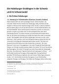 Text - Winterthurer Fortbildungskurs - Seite 2