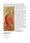 Text - Winterthurer Fortbildungskurs - Seite 3