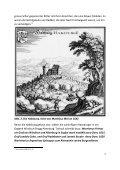Text - Winterthurer Fortbildungskurs - Seite 5