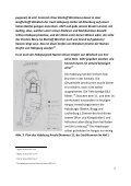 Text - Winterthurer Fortbildungskurs - Seite 6