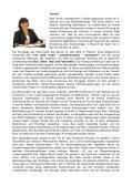 Mobilitätskonzept Trier 2025 Textband - Stadt Trier - Seite 3
