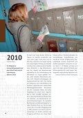 Menschenrechte und Zivilgesellschaft in Belarus - Libereco - Page 4