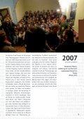 Menschenrechte und Zivilgesellschaft in Belarus - Libereco - Page 5