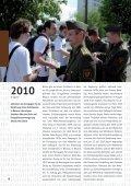 Menschenrechte und Zivilgesellschaft in Belarus - Libereco - Page 6