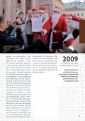 Menschenrechte und Zivilgesellschaft in Belarus - Libereco - Page 7