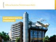SDTB-Partnerschaftsprogramm [ PDF , 22100 kB ] - Deutsches ...
