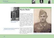 Témoignage de Martin Basler - Malgré-Nous