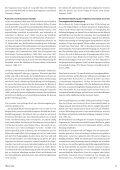 Die Klitoris – das Lustorgan der Frau - Frauengesundheitszentrum ... - Page 2