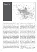 Die Klitoris – das Lustorgan der Frau - Frauengesundheitszentrum ... - Page 3