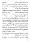 Die Klitoris – das Lustorgan der Frau - Frauengesundheitszentrum ... - Page 5
