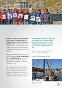 Urlaub in Gästewohnungen der Genossenschaften www.GäWoRing ... - Page 5