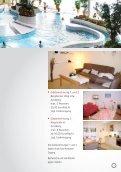 Urlaub in Gästewohnungen der Genossenschaften www.GäWoRing ... - Page 7