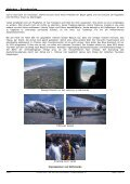 Mabuhay – Reiseberichte - Page 2