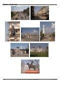 Mabuhay – Reiseberichte - Page 3
