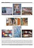 Mabuhay – Reiseberichte - Page 5