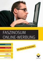 Online-Werbung 2013.pdf - Altenheim Online