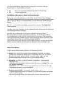 Ernährung bei Diabetes nach Pankreatektomie - Klinikum rechts der ... - Seite 2