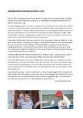 Pressedossier «Ursula» downloaden - Ursula Leben in Anderswo - Seite 5