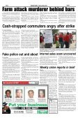 MWeek17 - Letaba Herald - Page 2