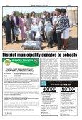 MWeek17 - Letaba Herald - Page 4