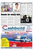 MWeek17 - Letaba Herald - Page 5
