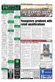 MWeek17 - Letaba Herald - Page 6